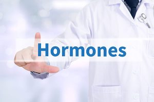 Optimal Hormone Levels