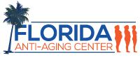 Florida Anti-Aging  Center
